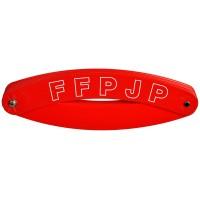Cercle pliant FFPJP