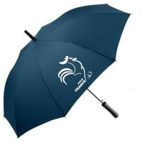 Parapluie FFPJP