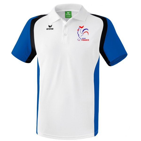 Maillot replica equipe de france ffpjp la boutique for Maillot exterieur xv de france
