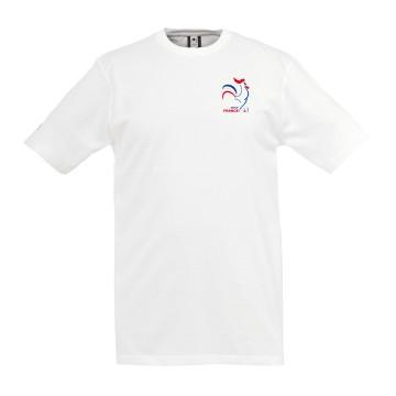 T-shirt uhl x FFPJP
