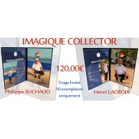 Imagique Collector